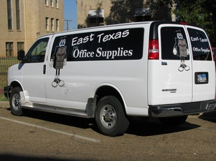 East Texas Office Supplies Has Been Proudly Serving This Region For Over  Twenty Years! We Pride Ourselves On Offering Premium Products At A Low  Price And ...
